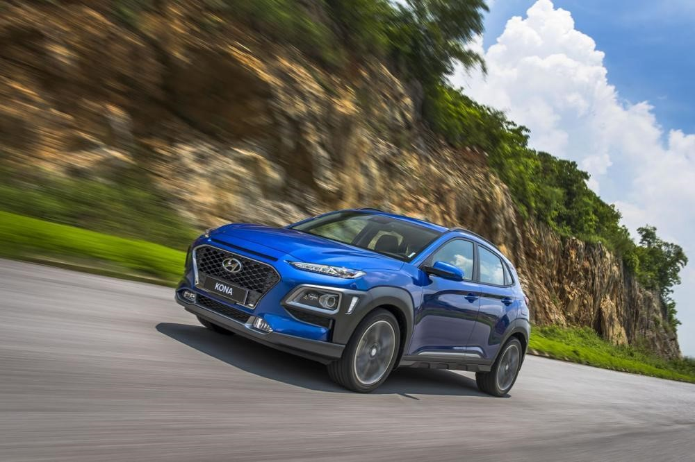 hyundai-kona-1-6-turbo (1)