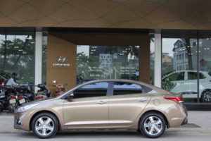 hyundai-accent-2019-dac-biet-vang-cat-hyundai-dong-do
