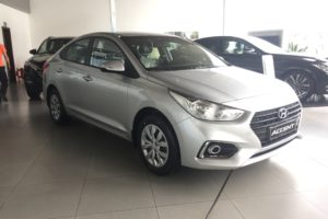 hyundai accent 1.4 mt base tieu chuan (2)