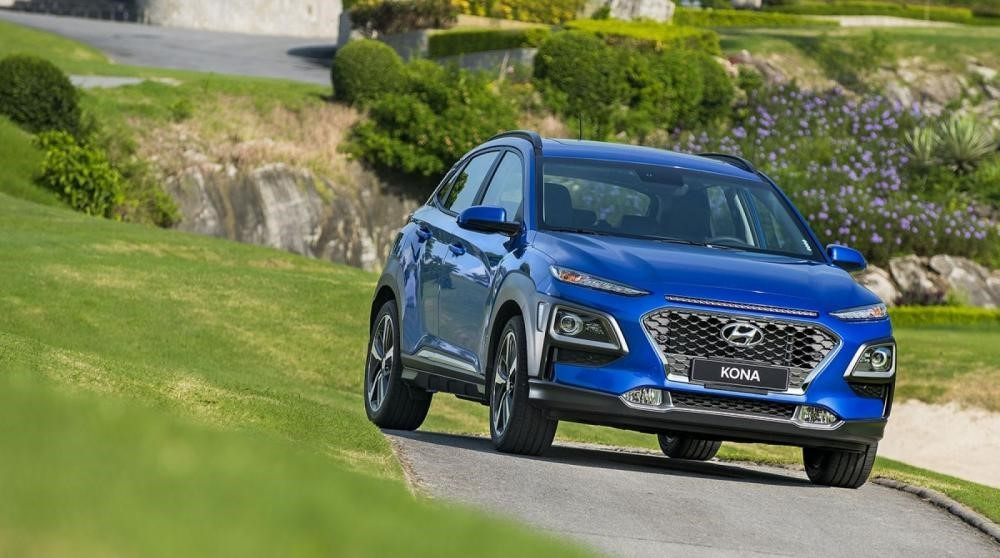 hyundai-kona-1-6-turbo (2)