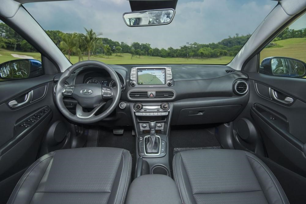 hyundai-kona-1-6-turbo (3)