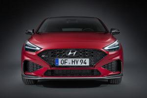 Thiet ke Hyundai i30 2021 the thao va hien dai 7