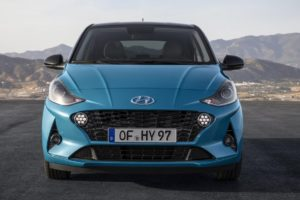 So sanh hyundai grand i10 ban 2020 va ban cu co gi khac biet